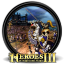 Heroes-III-of-Might-and-Magic-1 icon