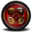 Heroes IV of Might and Magic addon 2 icon