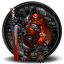 Heroes of Might and Magic 2 icon