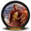 Imperium-Civitas-1 icon