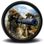Marine-Sharpshooter-3-2 icon