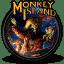 Monkey-Island-2 icon