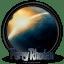Perry-Rhodan-The-Adventure-1 icon
