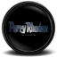 Perry-Rhodan-The-Adventure-3 icon