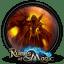 Runes of Magic 1 icon