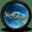 Runes-of-Magic-2 icon