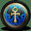 Runes of Magic Priest 1 icon