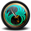 Runes of Magic Rogue 1 icon