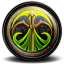 Runes-of-Magic-Scout-1 icon