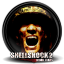 Shellshock-2-Blood-Trails-1 icon