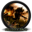 Shellshock-Nam-67-1 icon