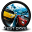 Nomes de Super Heróis Test-Drive-Unlimited-new-2-icon