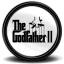 The-Godfather-II-2 icon