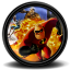 The-Incredibles-Rise-of-the-Underminer-2 icon