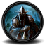 The-Lord-of-the-Rings-The-Battle-for-Middle-Earth-II-addon-1 icon