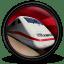 Trainz Railway Simulator 3 icon