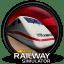 Trainz-Railway-Simulator-4 icon