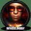 Vin-Diesel-Wheelman-4 icon