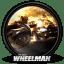 Vin-Diesel-Wheelman-6 icon