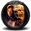 Wing Commander III 1 icon