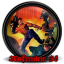Wolfenstein-3d-1 icon