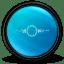 Flow-3 icon