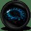 Flow-4 icon