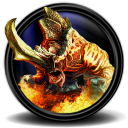 Battleforge new 2 icon