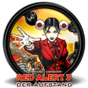 Command-Conquer-Red-Alert-3-Der-Aufstand-1 icon