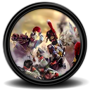 Cossacks II Napeleonic Wars 4 icon