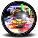 Dream-Pinball-2 icon