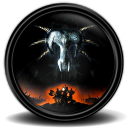 Gothic 2 icon
