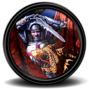 Gothic II 1 icon