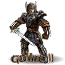 Gothic II 3 icon