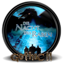 Gothic II Die Nacht des Raben 1 icon