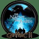 Gothic II Die Nacht des Raben 1 icon