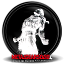 Metal-Gear-Solid-4-GOTP-4 icon