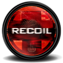 Recoil 1 icon