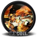Recoil 2 icon