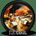 Recoil 2 icon