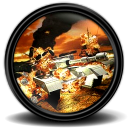 Recoil-3 icon