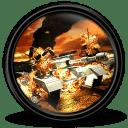 Recoil 3 icon