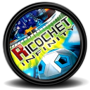 Ricochet Infinity 1 icon