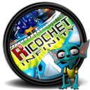 Ricochet Infinity 2 icon