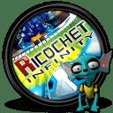 Ricochet Infinity 2 icon
