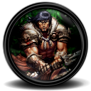 Silverfall Earth Awakening 2 icon