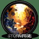 Stormrise 1 icon