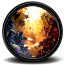 Stormrise 2 icon