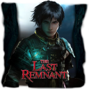 The Last Remnant 3 icon