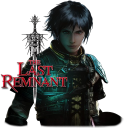 The Last Remnant 4 icon